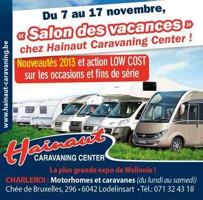 7/11 au 17/11 - Action LOW COST sur les occasions et fins de série !