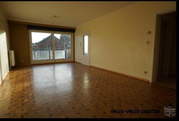 Appartement à louer 2 chambres | 100 m²