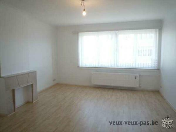 Appartement à louer - Ixelles