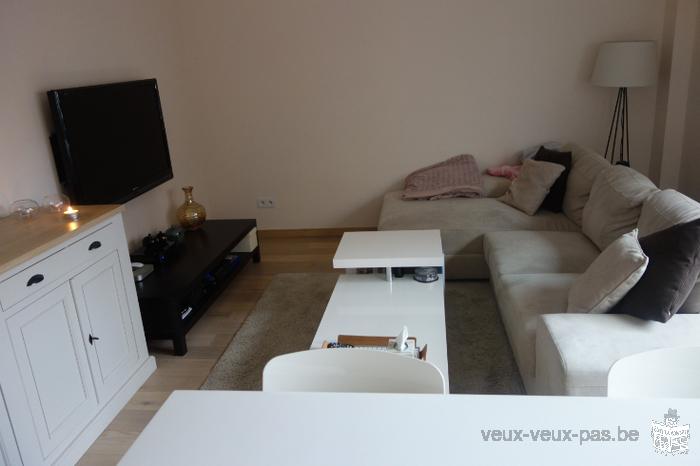 Appartement 1 chambre de 70 m²