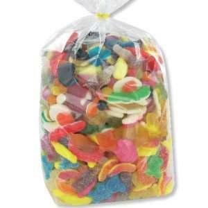 Cherche hotesse ou cliente pour de la vente de bonbon, chocolat et gateaux