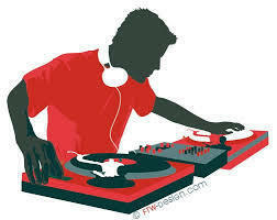Concert - DJ - Spectacle - Show - Events
