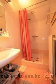 Magnifique appartement 2 pièces 140m²