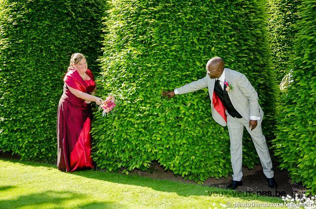 Photographe propose service reportage de votre mariage