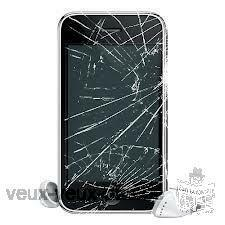 Réparation de Console de jeu, iPod, Appareil-photo