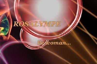 Rosalympe [cherche] des chanteuses et des chanteur