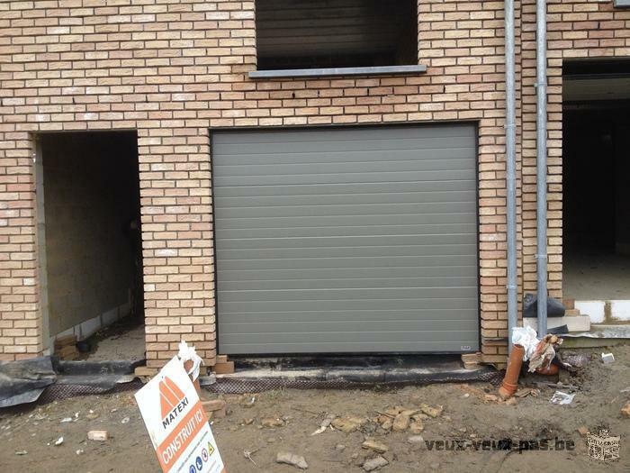 Travaux de rénovation de votre maison