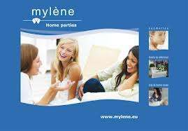 Vente Mylene