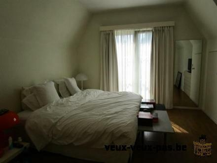 Villa 3 chambres avec terrasse de 17m²