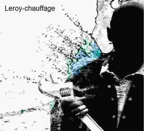 leroy-chauffage