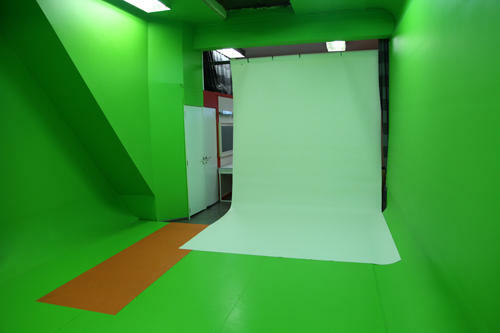 location studios vidéo,audio,photo