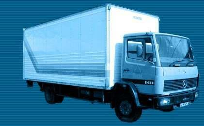 petite annonce pas cher chauffeur camionnette transport ikea troc ebay bruxelles capitale. Black Bedroom Furniture Sets. Home Design Ideas
