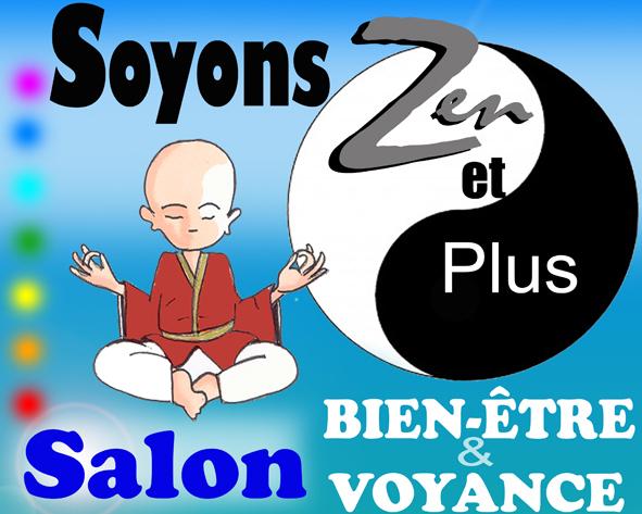 salon bien être voyance soyons zen et plus